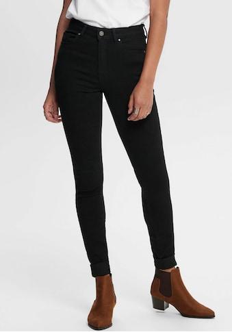 Only High - waist - Jeans »ONLGLOBAL« kaufen