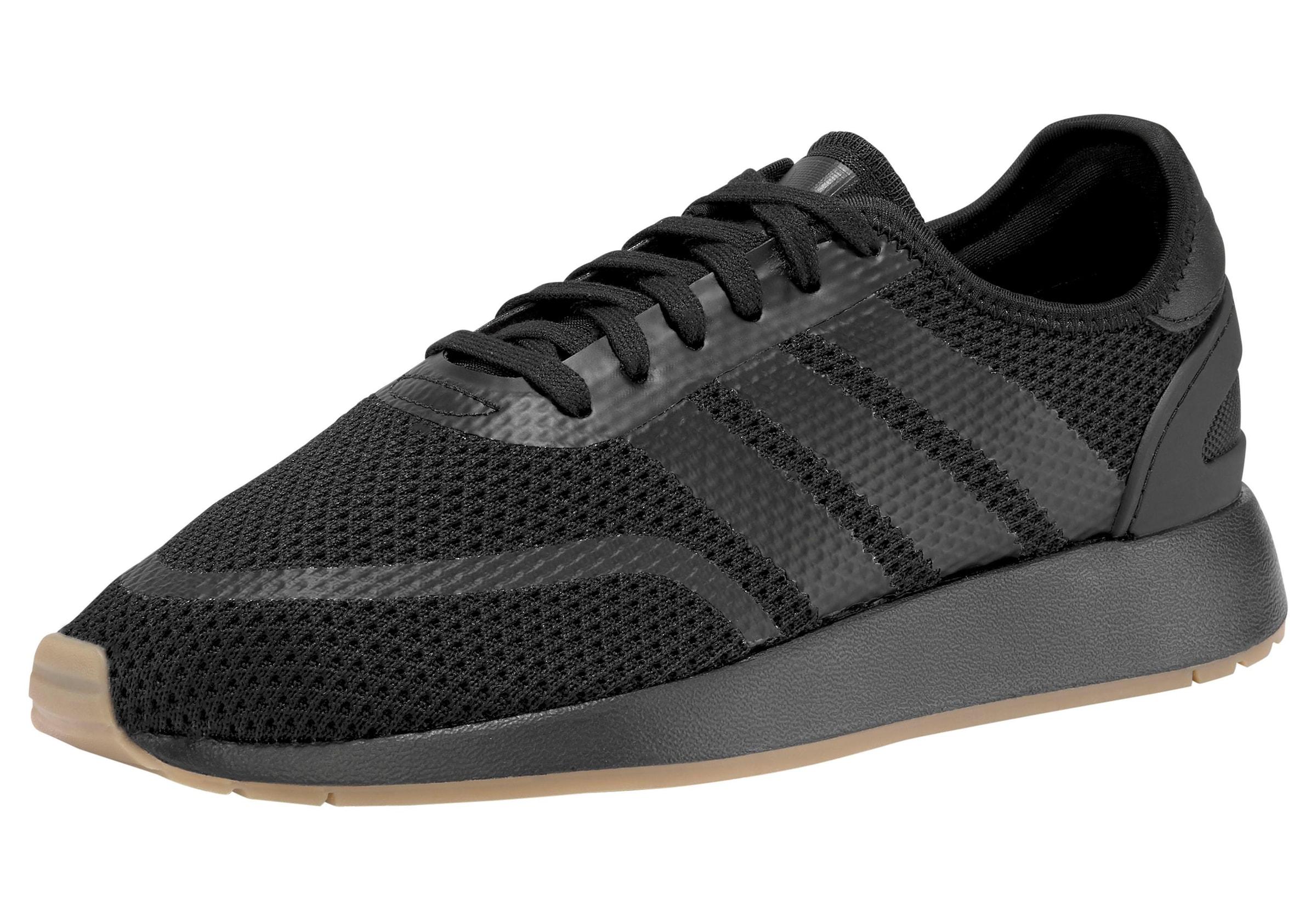 adidas sneaker n 5923 braun größe 37