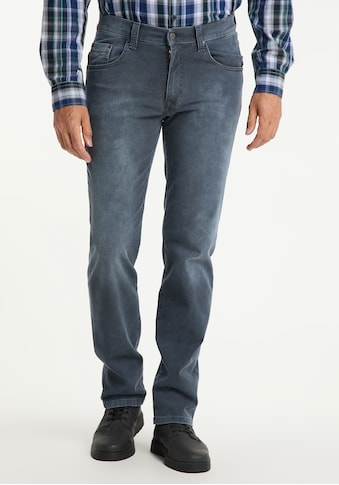 Pioneer Authentic Jeans Regular-fit-Jeans »RANDO« kaufen