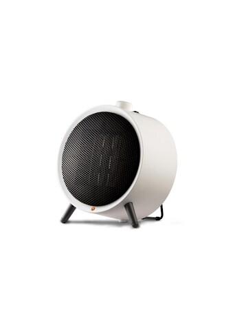 Honeywell Keramikheizlüfter »HCE200WE 1500 W« kaufen