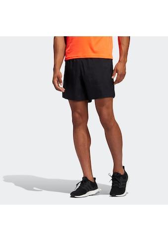 adidas Performance Laufshorts kaufen