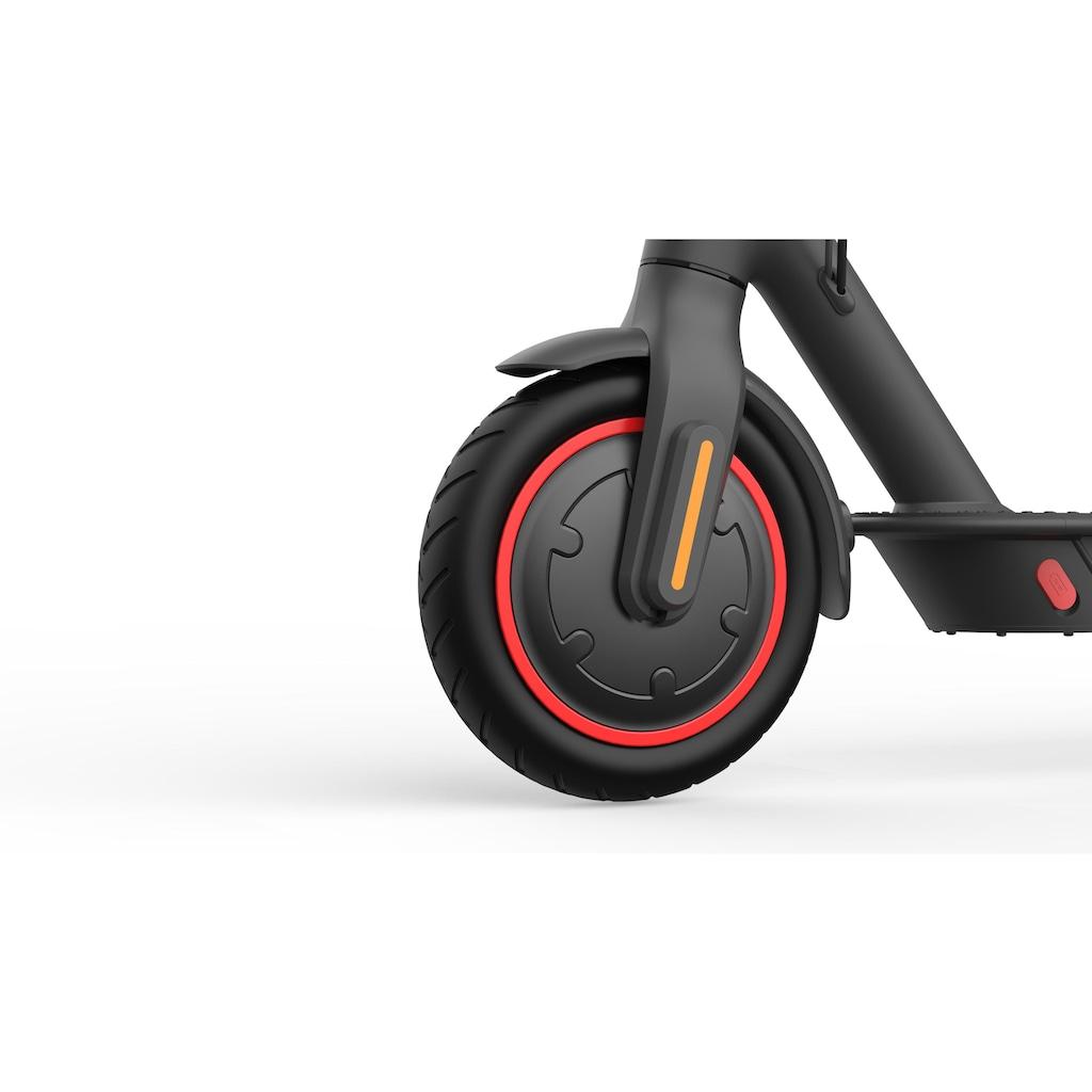 Xiaomi E-Scooter »Mi Pro 2«