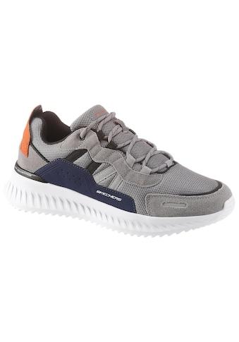 Skechers Sneaker »Matera 2.0«, mit sportlicher Laufsohle kaufen
