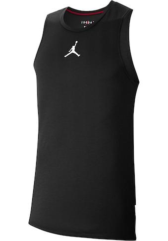 Jordan Tanktop »Jordan Air Men's T - shirt« kaufen