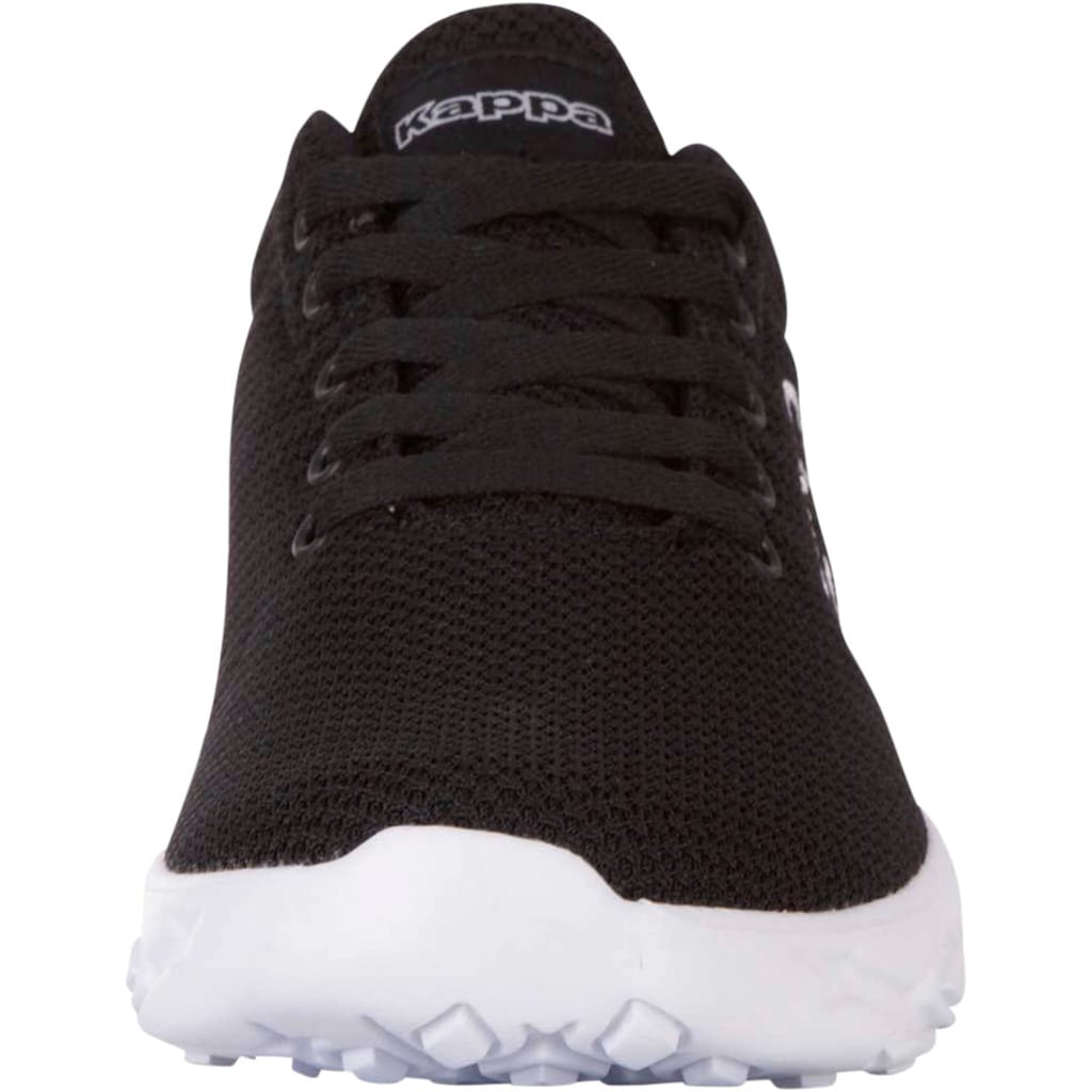 Kappa Sneaker »PAUTO«