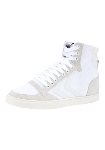 hummel Sneaker »SLIMMER STADIL TONAL HIGH« kaufen