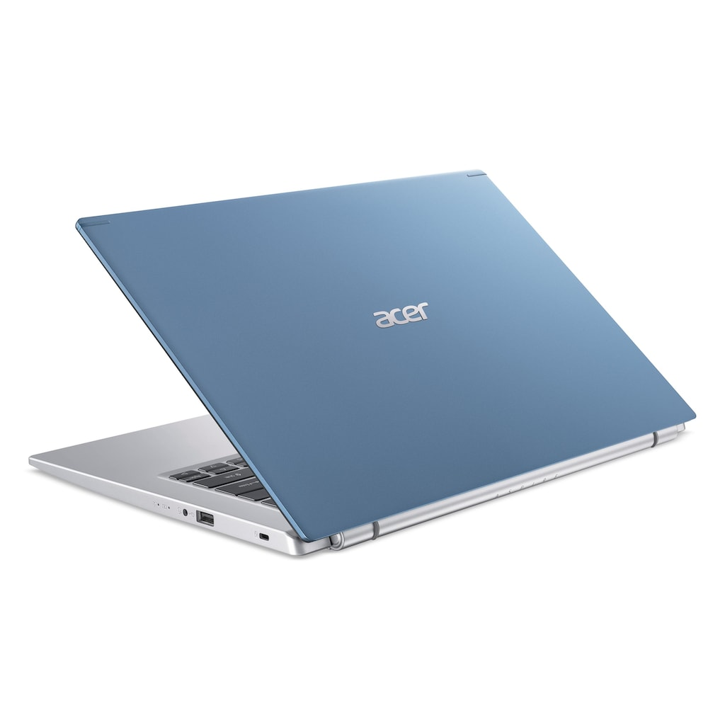 Acer Notebook »Aspire 5 (A514-54-39ZD)«