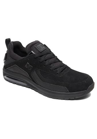 DC Shoes Sneaker »Vandium« kaufen