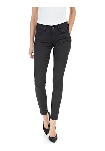 Replay Skinny-fit-Jeans »New Luz - Hyperflex re-used«, Nachhaltig - aus recycelten... kaufen