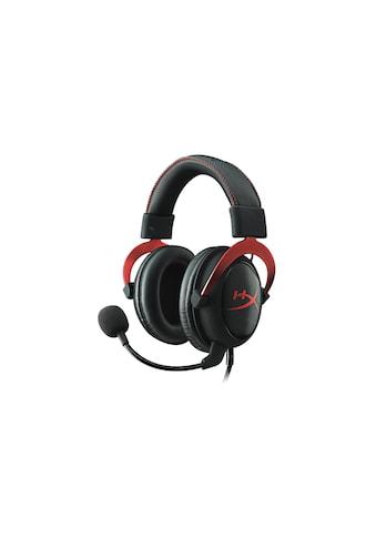 KingstonHyperX Headset »Cloud II« kaufen