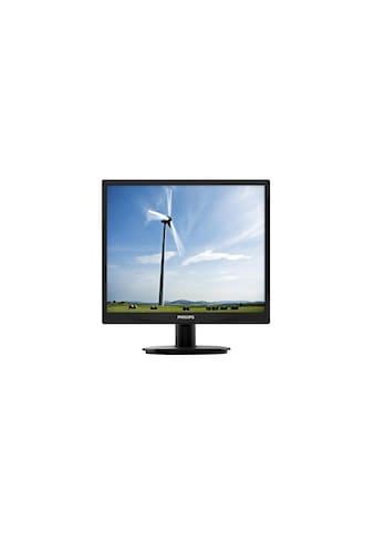Philips LCD-Monitor »19S4QAB/00« kaufen