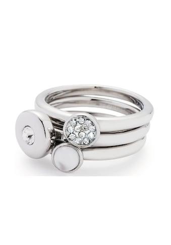 LEONARDO Fingerring »Alexia 60« kaufen