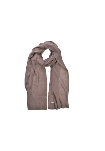 Seeberger Modeschal »weicher Schal in Struktur-Mix 18798-0 (Masse 30x180cm)« kaufen