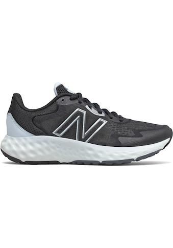 New Balance Laufschuh »Fresh Foam EVOZ« kaufen