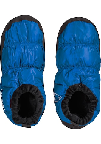 Nordisk Outdoorschuh »Mos Down Shoes« kaufen
