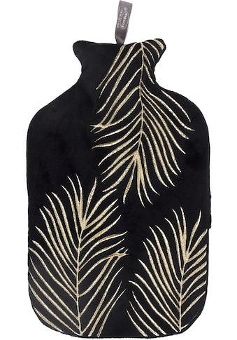 Fashy Wärmflasche »67369 20« kaufen