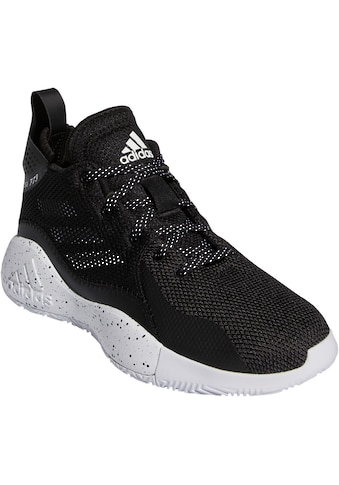 adidas Performance Basketballschuh »D ROSE 773 2020« kaufen