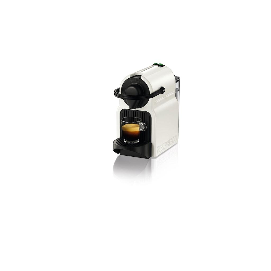 Krups Kapselmaschine »XN1005 Inissia«