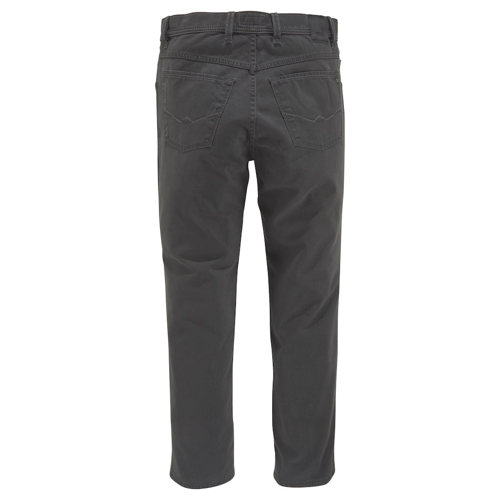 Pioneer Authentic Jeans Stretch-Jeans »Peter«, im 5-Pocket-Stil