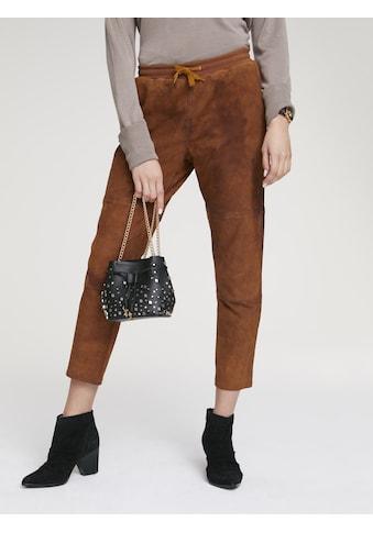 Lederhose kaufen
