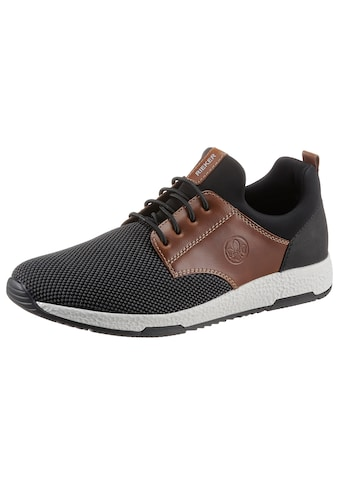 Rieker Slip-On Sneaker, mit Gummizug zum Schlupfen kaufen