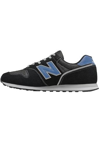 New Balance Sneaker »ML373« kaufen