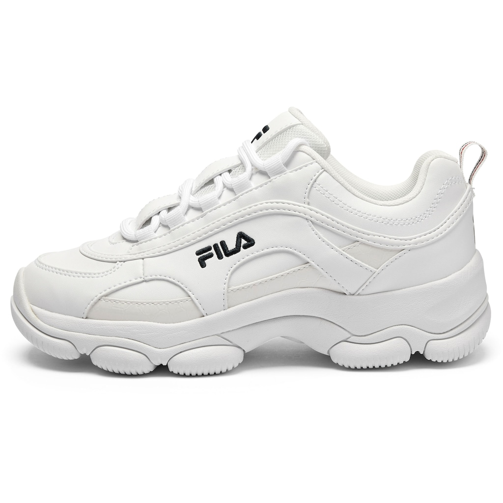 Fila Sneaker »Strada Dreamster wmn«
