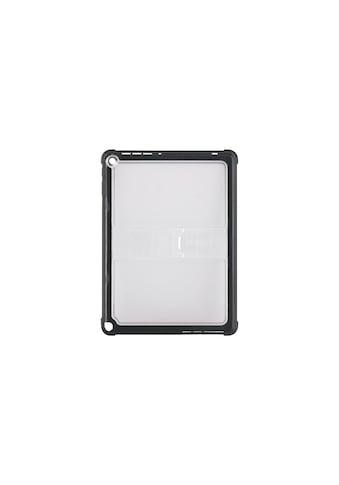 Tablet Sleeve Chromebook, Acer, »Tab 10 Zoll« kaufen
