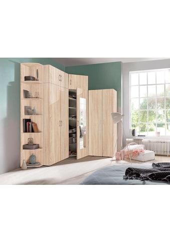 Wimex Kleiderschrank »Multiraumkonzept« kaufen