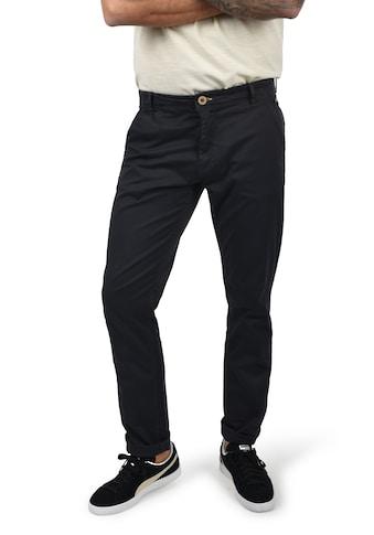 Blend Chinohose »20708721«, lange Hose im Chino-Stil kaufen