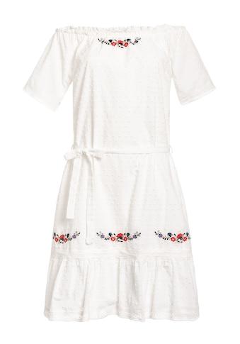 Vive Maria Blusenkleid »Boho Dream« kaufen