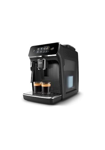 Philips Kaffeevollautomat »Omnia EP2221/49« kaufen