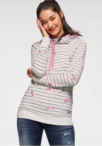 AJC Kapuzenshirt kaufen