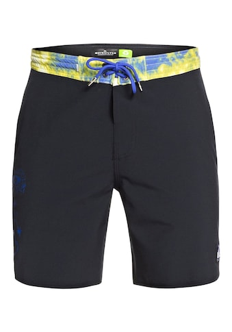 """Quiksilver Boardshorts »Out There 18""""« kaufen"""