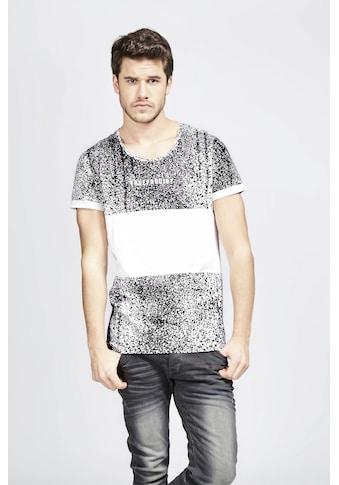 trueprodigy T - Shirt »Do It Better!« kaufen