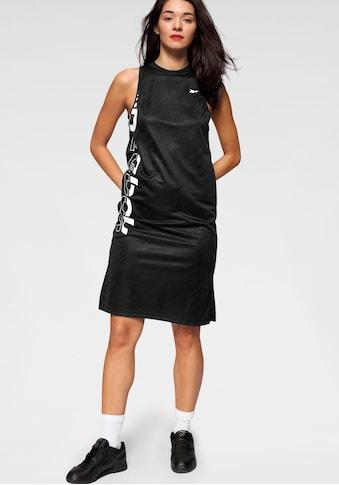 Reebok Classic Skaterkleid »WOR MYT DRESS« kaufen