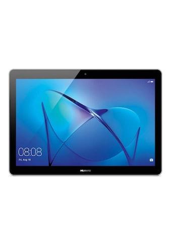 Tablet, Huawei, »MediaPad T3 9.6 Zoll WiFi 32 GB Schwarz« kaufen