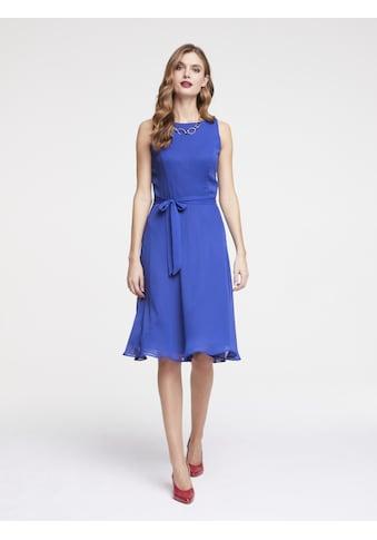 Prinzesskleid kaufen