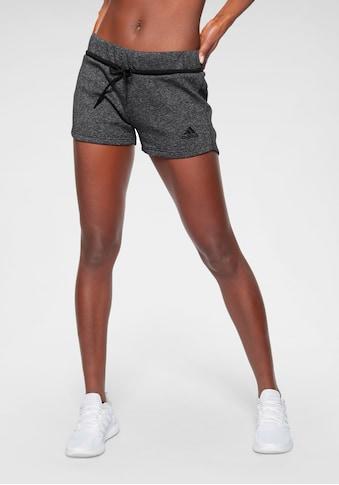 adidas Performance Shorts »W VER SHORT« kaufen