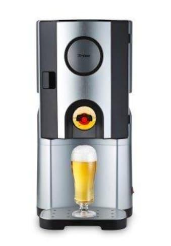 Beer Cooler  -  der frische Genuss zur jeder Zeit kaufen