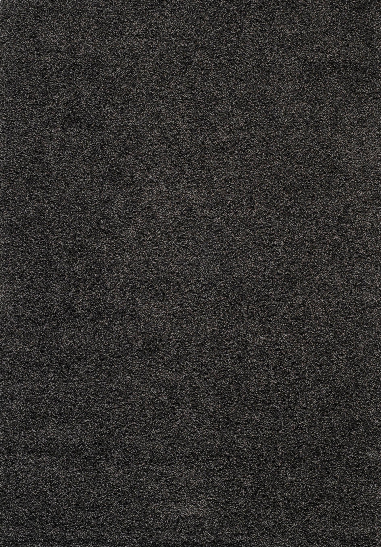 Image of Arte Espina Hochflor-Teppich »Maedow 9999«, rechteckig, 40 mm Höhe, Wohnzimmer