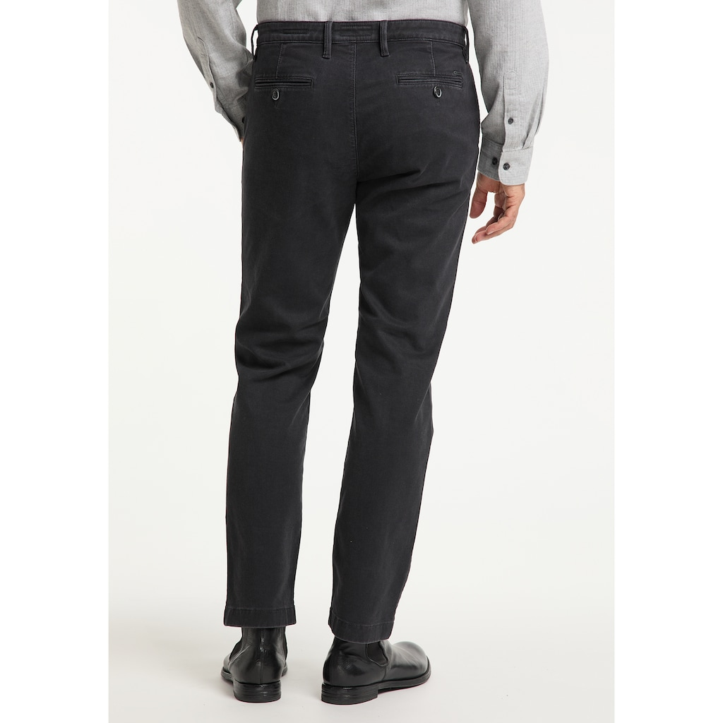 Pioneer Authentic Jeans Chinohose »ROBIN«