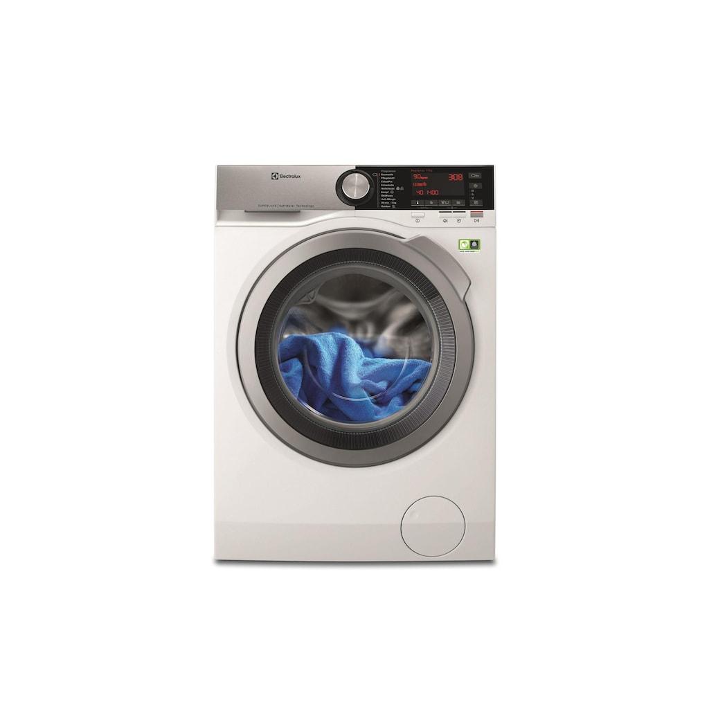 Elektrolux Waschmaschine »WASL2E300 A+++«, WASL2E300 A+++