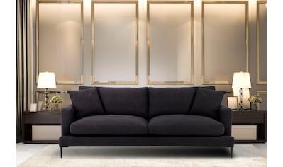 Leonique 3 - Sitzer »Cozy« kaufen