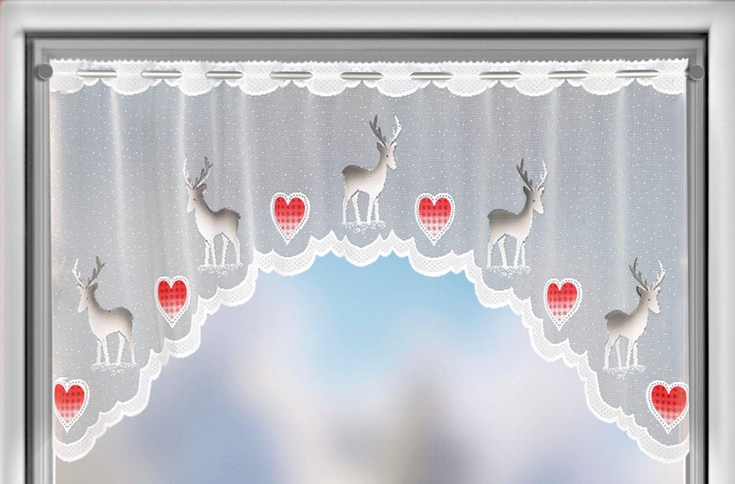 Image of Panneaux, »Rentier«, Albani, Stangendurchzug 1 Stück