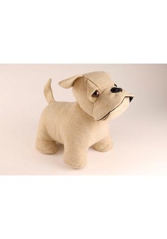 Heim INTERIOR & SEASONAL DESIGN Tierfigur kaufen