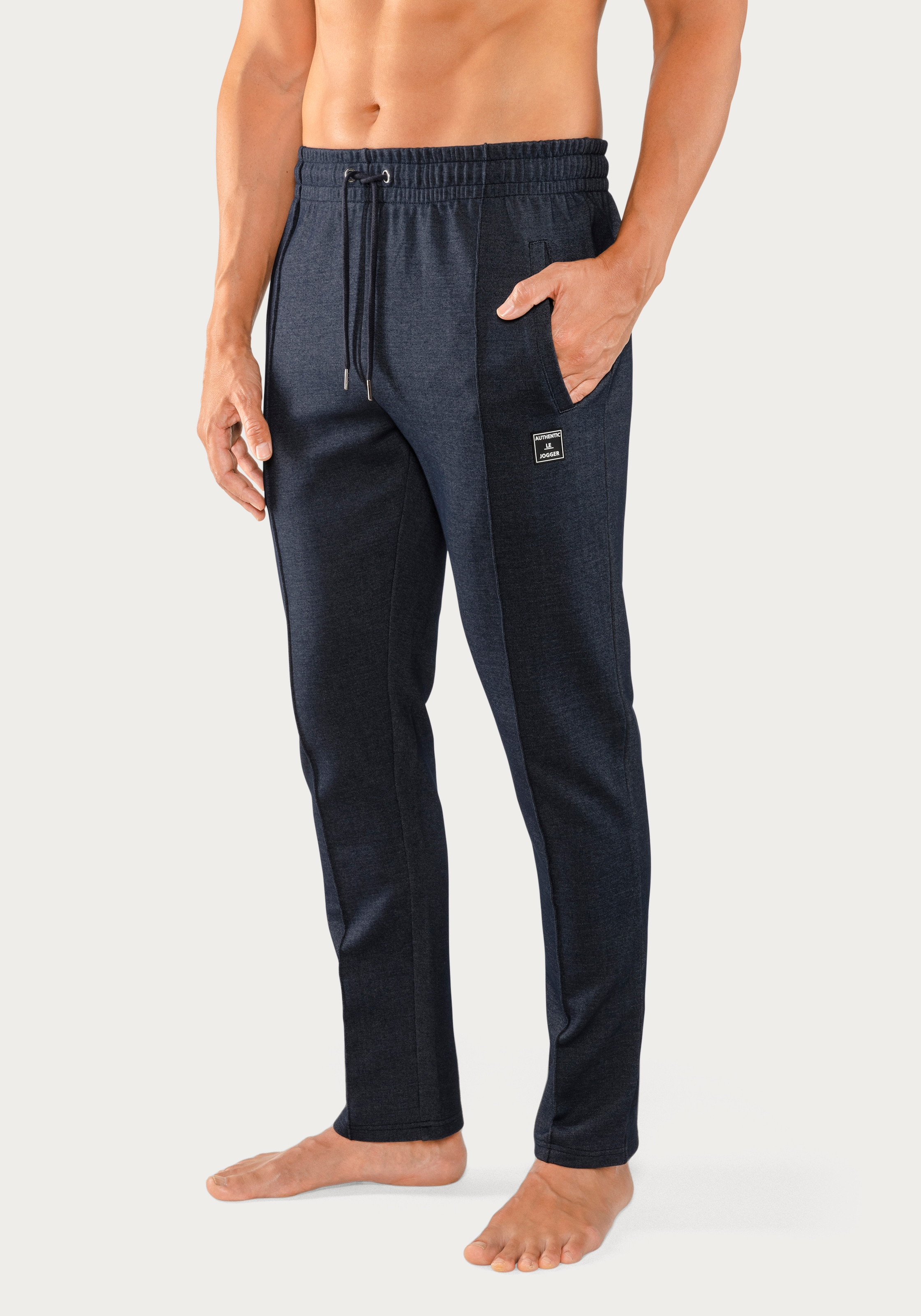 Image of AUTHENTIC UNDERWEAR Loungehose