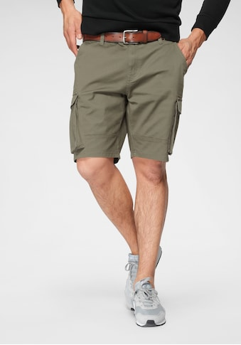 ONLY & SONS Cargoshorts »CAM STAGE CARGO SHORTS« kaufen