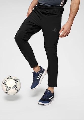 adidas Performance Trainingshose »AEROREADY 3-STREIFEN« kaufen