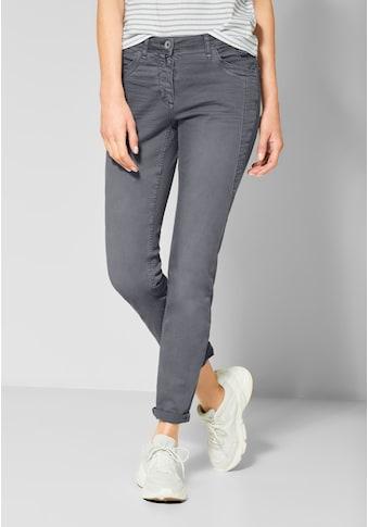 Cecil 5 - Pocket - Hose kaufen